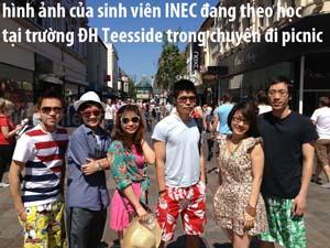 du-hoc-inec-hs-inec-tai-teesside-di-picnic