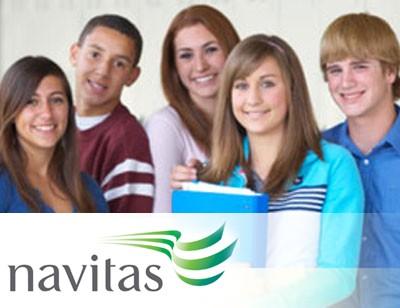 Học bổng du học Anh - Tập đoàn Navitas & cơ hội học bổng lên đến 50% học phí