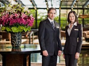 Du học Anh ngành Nhà hàng khách sạn và cơ hội thực tập từ 8 – 12 tháng