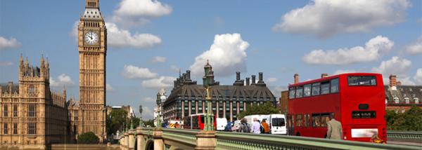 Ngày hội giáo dục Anh 2013 - Sự kiện thường niên do Hội đồng Anh tổ chức