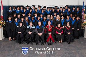 columbia-college-vancouver-4