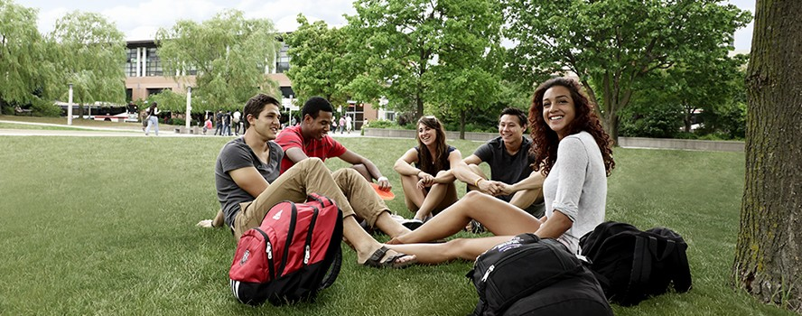 students_commons_sit