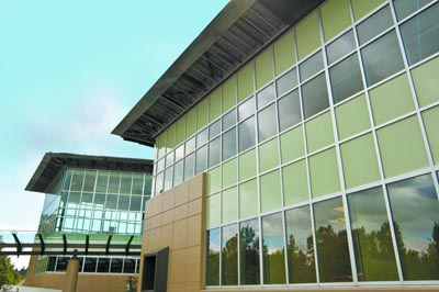 du-hoc-canada-burnaby-school