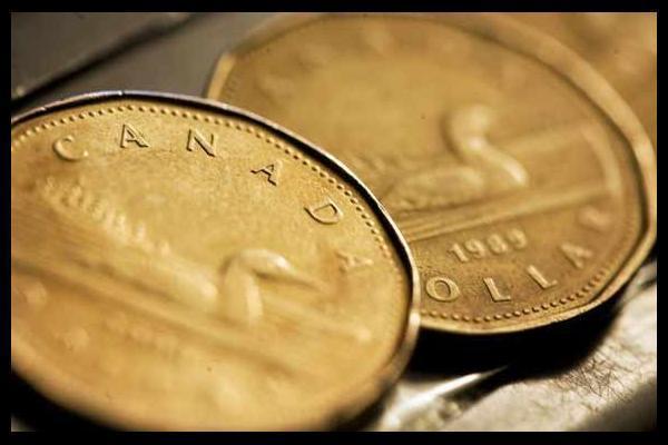 Chi phí du học Canada - rẻ hơn rất nhiều so với bạn nghĩ!