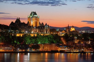 du-hoc-canada-inec-quebec-night