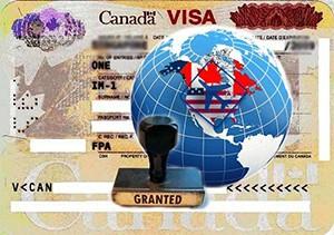 Canada xác nhận những quy định mới về visa du học