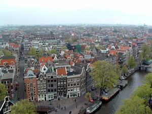 amsterdam_city_centre