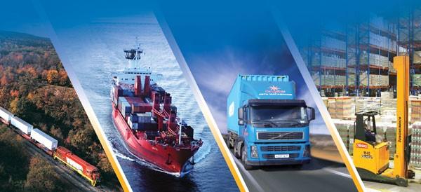 Du học Hà Lan ngành Logistics 3