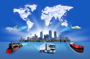 nganh-logistics
