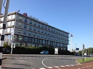 /rotterdam-business-school