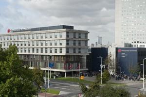 Đại học ĐH Rotterdam