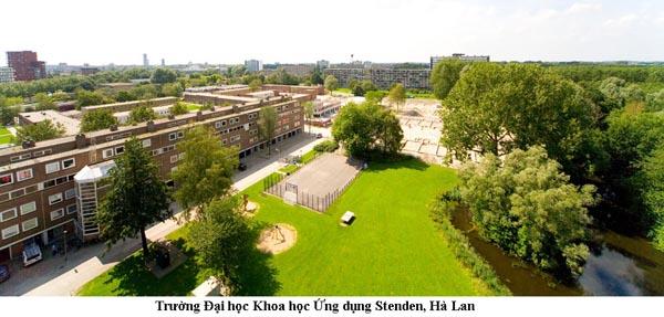 truong-dai-hoc-stenden