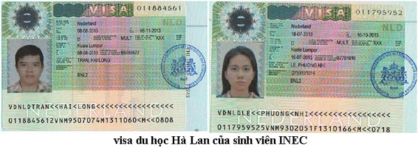 visa-ha-lan-inec
