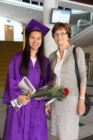 du-hoc-inec-fontys-graduation