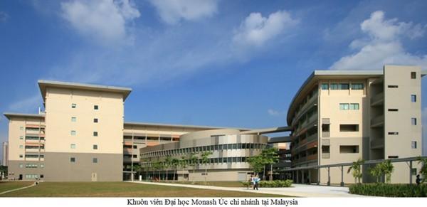 hoi-thao-kaplan-singapore-315-3.