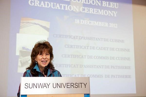 sunway-tuyen-sinh-le-cordon-blue-4
