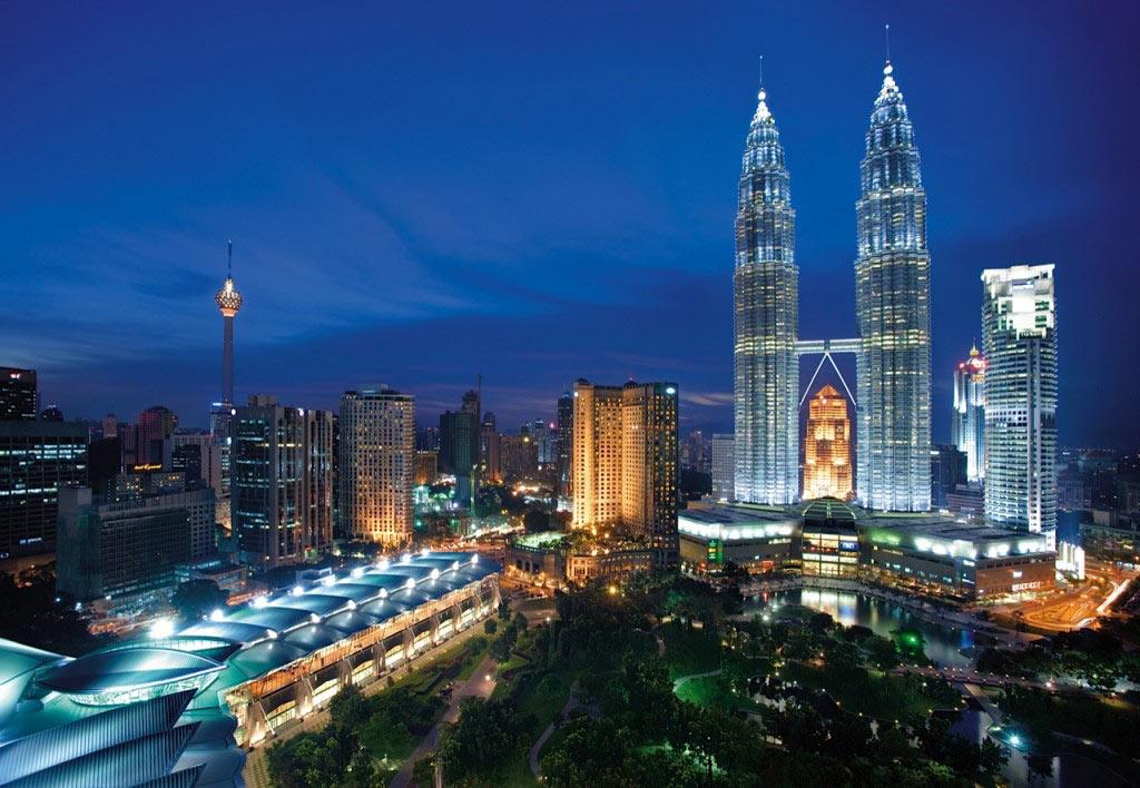 Bật mí sự thành công của ngành Du lịch Malaysia