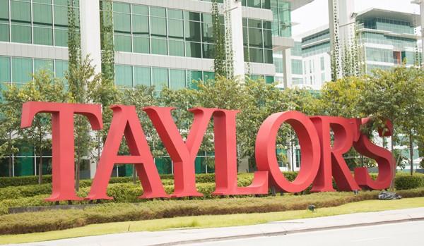Hội thảo Đại học Taylor's: Tìm hiểu những ngành học khan hiếm nguồn nhân lực