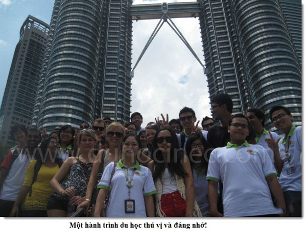 sinh-vien-taylor-malaysia