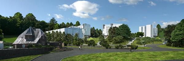 heriot-watt-uk-campus