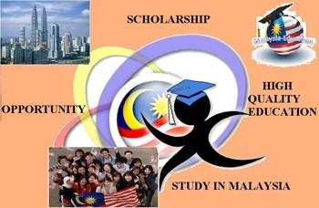 hoc-bong-du-hoc-toan-phan-malaysia-inec