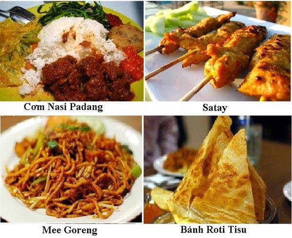 mon-an-o-malaysia