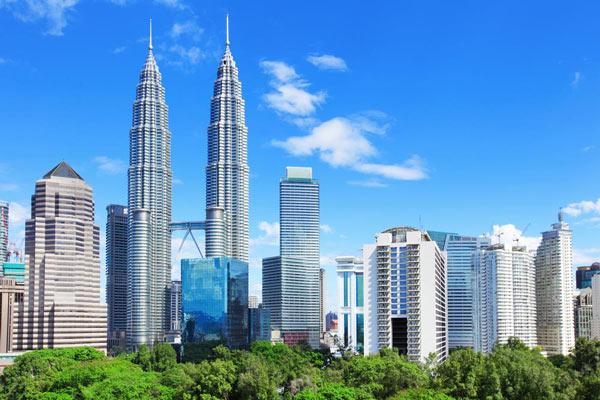 Tổng quan về du học Malaysia
