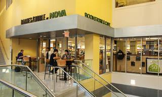 northern-virginia-college-du-hoc-inec-2