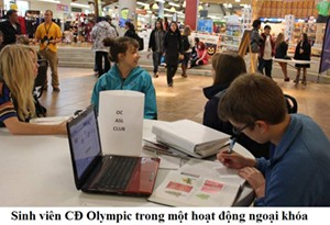 cao-dang-olympic-my