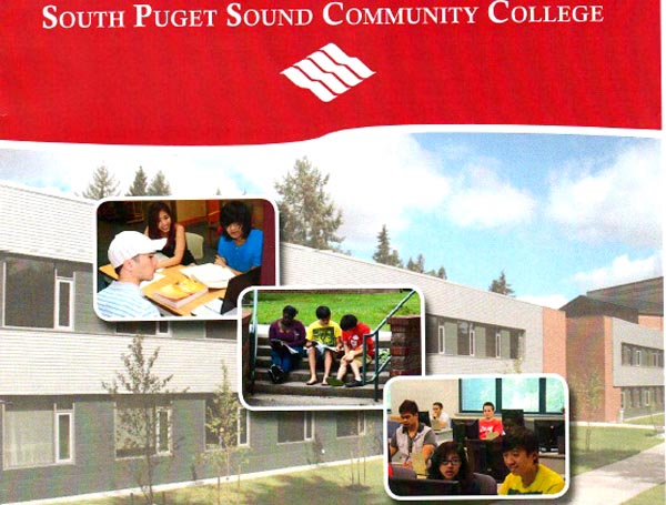south-puget-sound-inec
