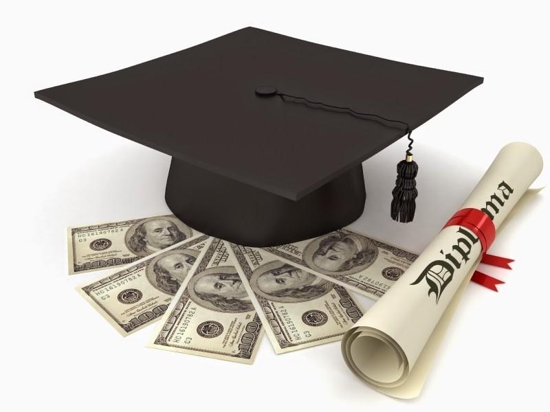 8 cách giúp bạn tiết kiệm chi phí du học Mỹ