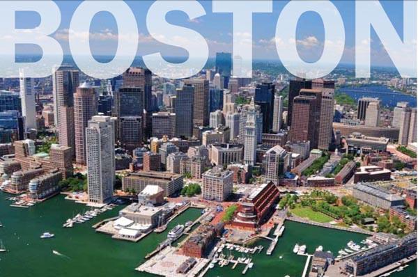 du-hoc-my-massachusetts-boston-2