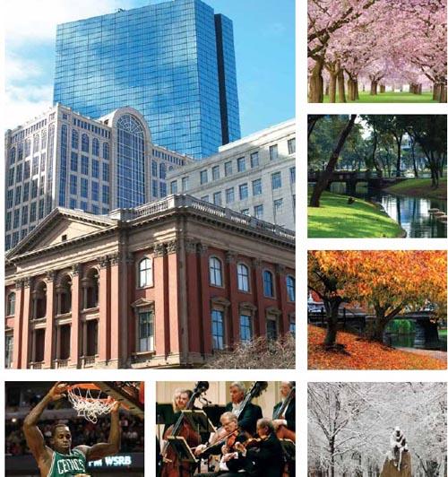 du-hoc-my-massachusetts-boston-3