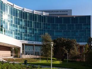 Buổi tư vấn thông tin du học Mỹ - ĐH South Florida