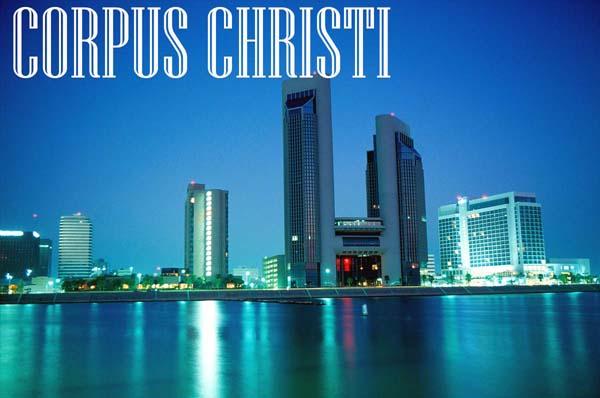 Chương trình học bổng 70% học phí từ ĐH Texas A&M Corpus Christi