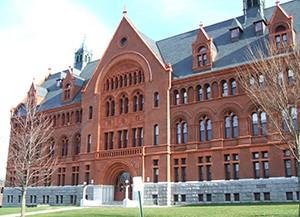 university-of-vermont1