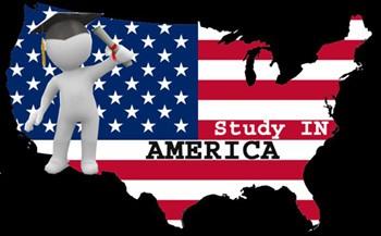 Học bổng 50% học phí vào Top 5 trường Đại học Công lập hàng đầu của Mỹ