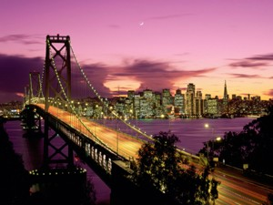 du-hoc-my-inec-bay-bridge_-san-francisco_-california