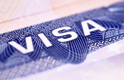 Bí quyết phỏng vấn Visa du học Mỹ thành công?