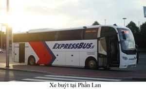 du-hoc-phan-lan