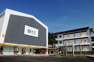 Du học Úc dễ dàng với khóa tiếng Anh ở Đại học JCU Singapore