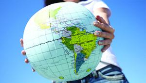 Du học ngành Kinh doanh quốc tế tại Đại học JCU – Singapore
