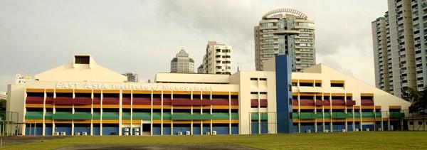 hoc-vien-easb-singapore