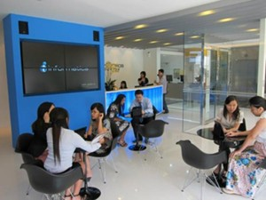 informatics-singapore-2