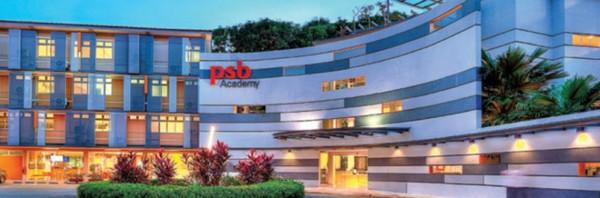 psb-academy-singapore-inec