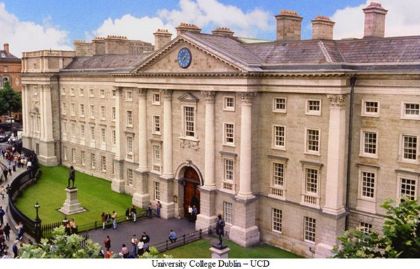 dublin-university-kaplan-inec