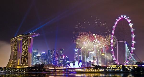 hoc-tieng-anh-tai-singapore