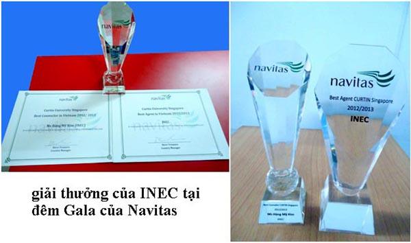 du-hoc-inec-nhan-giai-thuong-navitas-3
