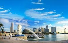 du-hoc-singapore-da-nang