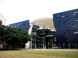 lasalle_college_of_the_arts_singapore_main